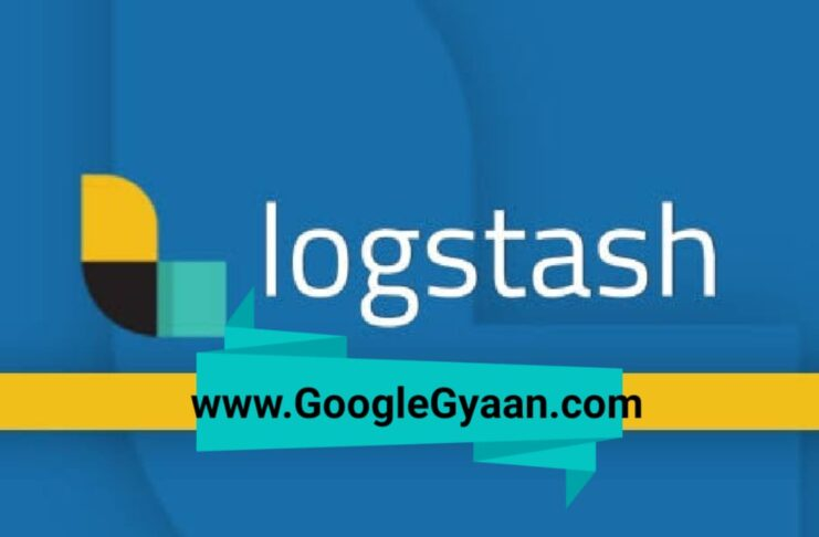 what is logstash
